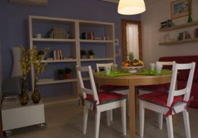 Casa Vacanze Marinadiragusa